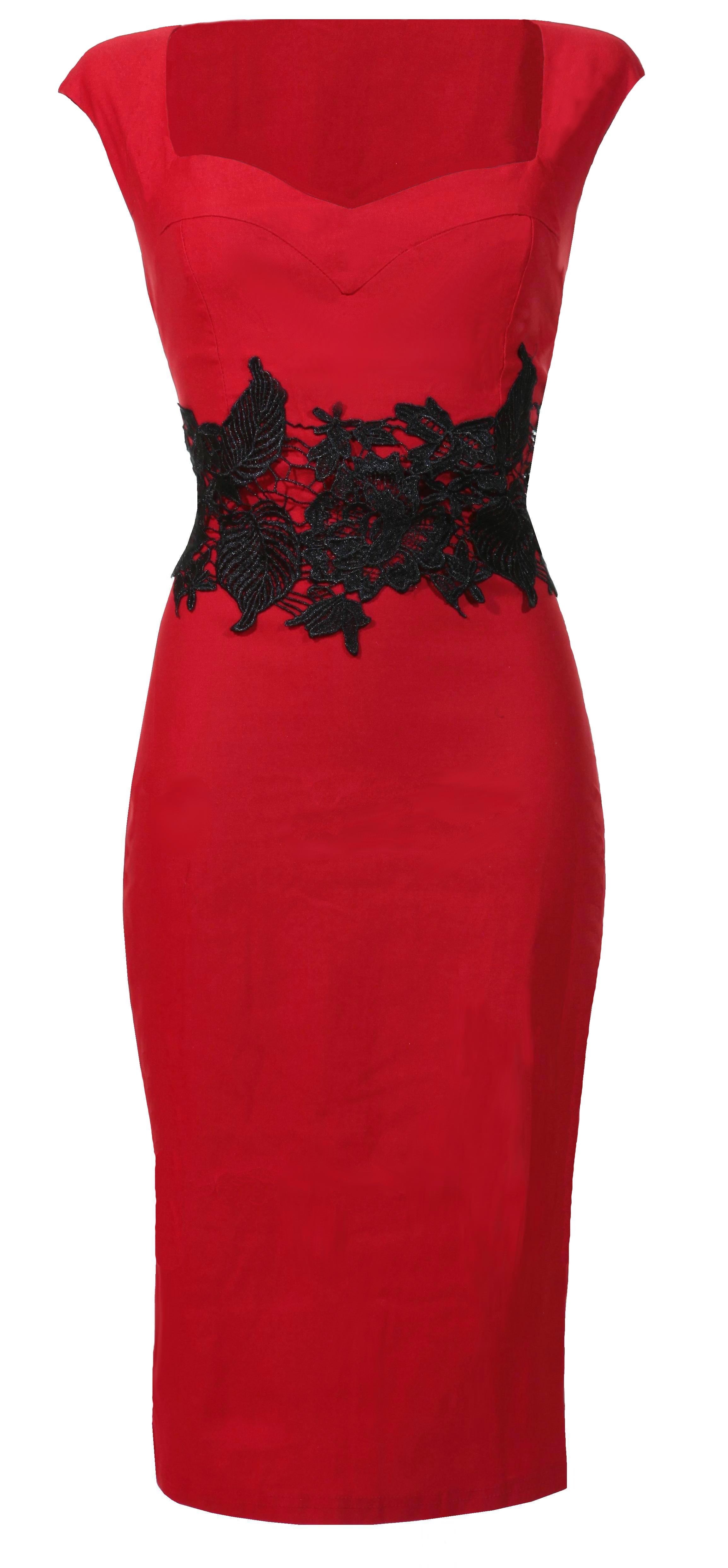 Koronkowe sukienki na sylwestra i wesele. Sukienki wieczorowe. Czerwone sukienki.