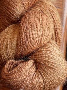 wełna wielbłądzia, camel wool