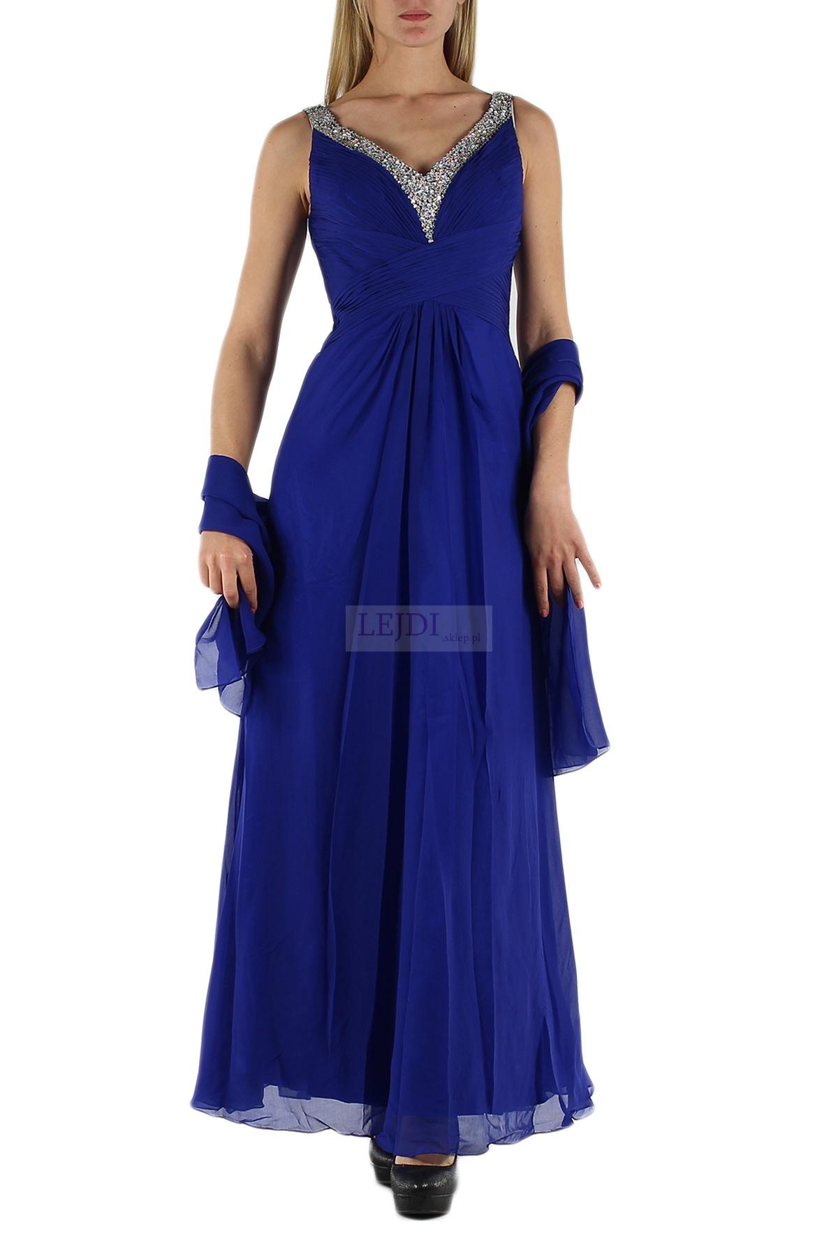 Suknie wieczorowe dla Matki Panny Młodej, suknia dla Matki Pana Młodego