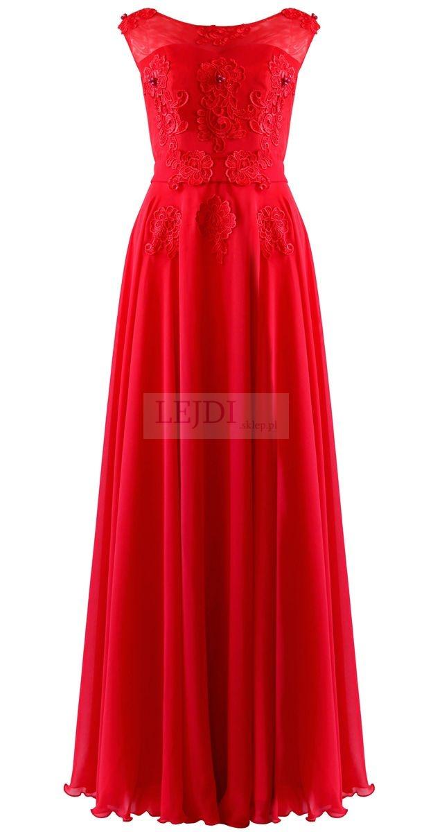 Suknie wieczoroewa dla Matki Panny Młodej, suknia wieczorowa dla Matki Pana Młodego