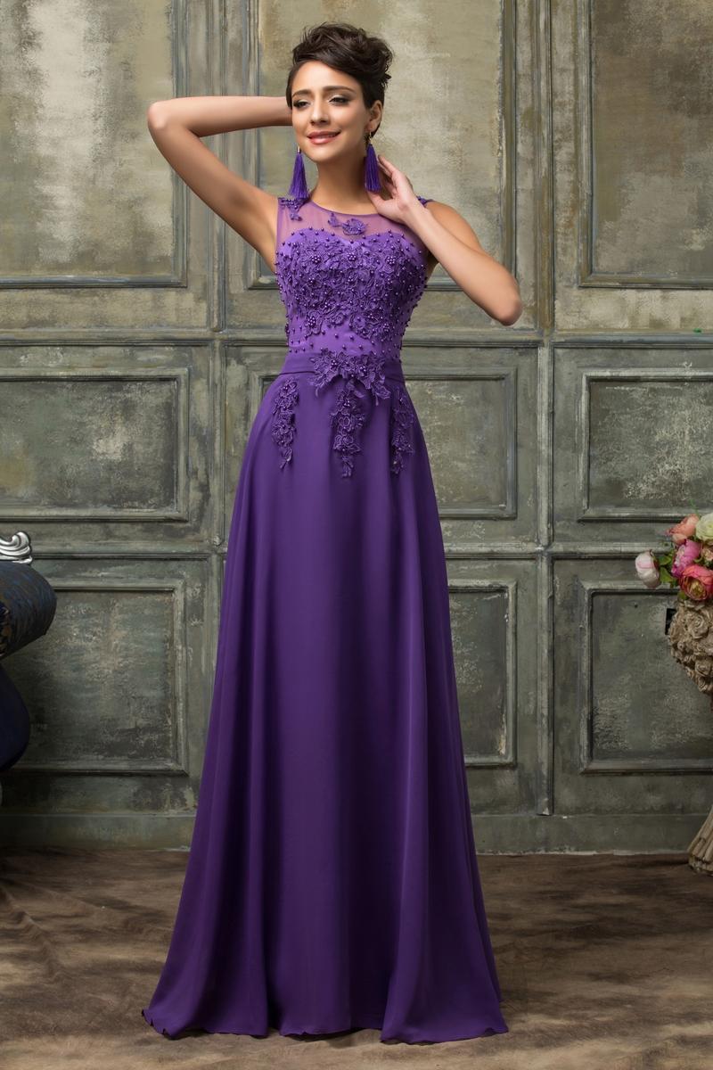 Suknia wieczorowa Plus Size, suknie dla puszystej, Długie sukienki plus size