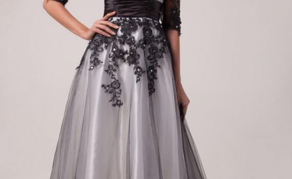 Sukienki Plus size- sukienki dla puszystych