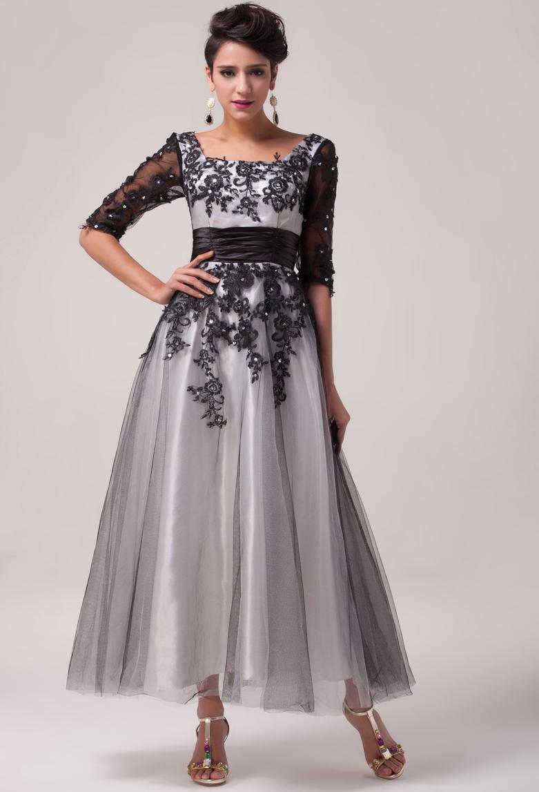 e5336c85aa Sukienki Plus size- sukienki dla puszystych