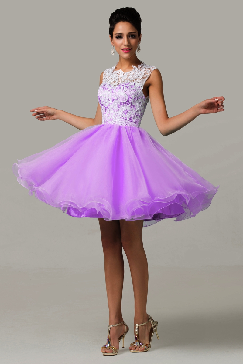 Sukienka na wesele.Wrzosowa sukienka na wesele.