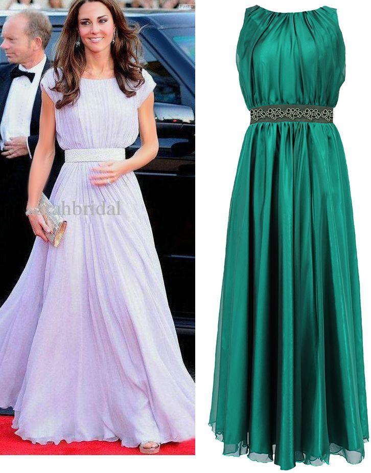 Suknia plus size, długa sukienka dla puszystej, suknie na wymiar