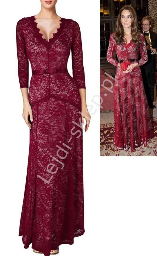 koronkowa-sukienka-w-sty_19507