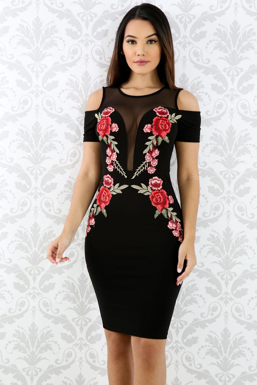Sukienka Nadrzejkowa