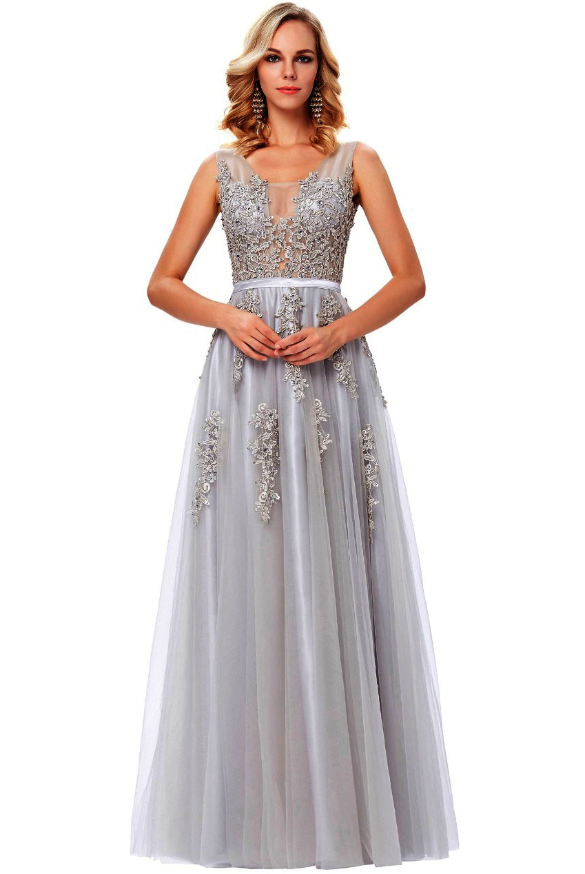 9f7c84662a05 Sukienki na studniówkę 2019 - top 10