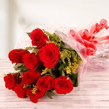 bukiet, kwiaty na dzień kobiet