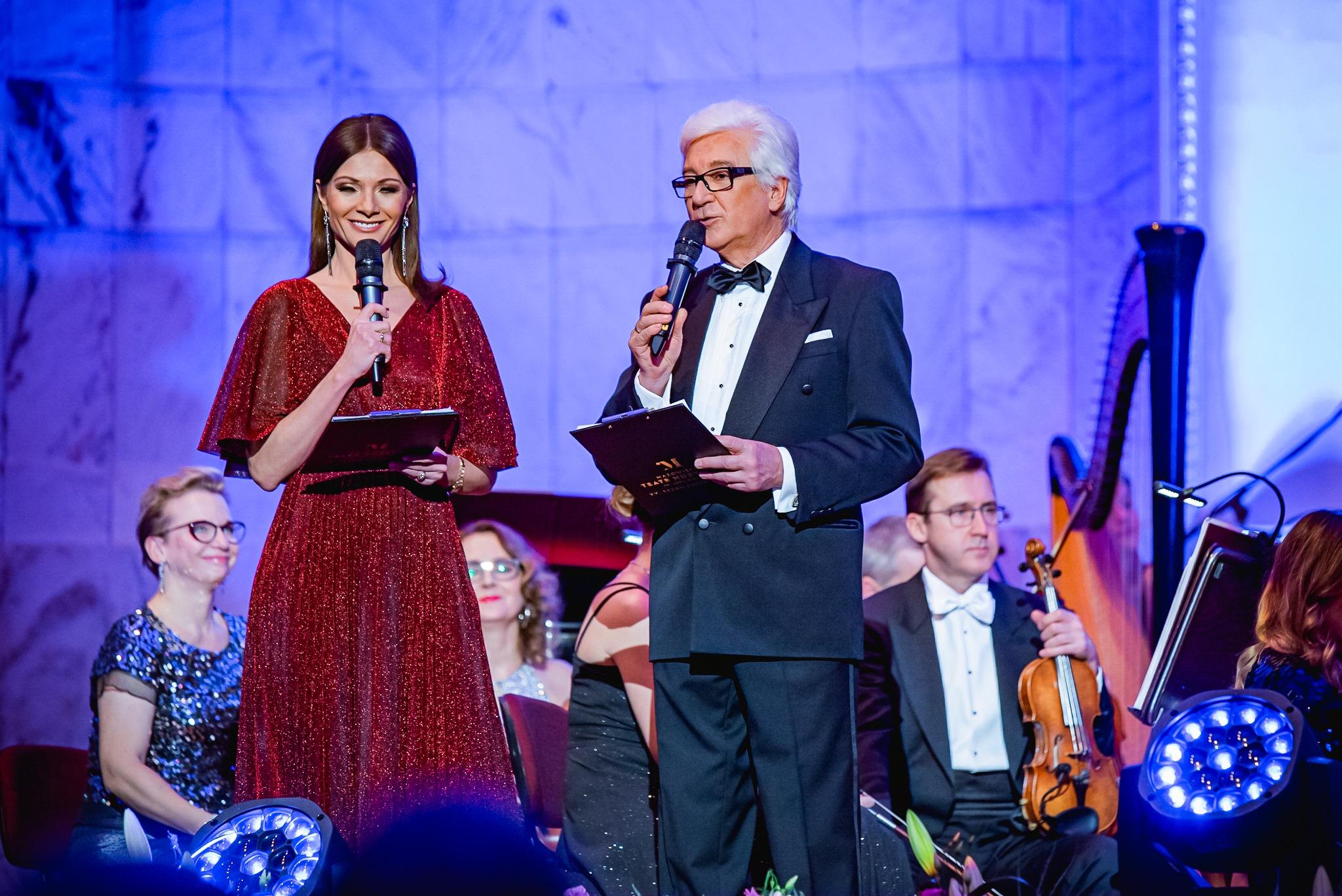 Agata-konarska-koncert-noworoczny-z-rysardem-Rembiszewskim | LEJDI.PL