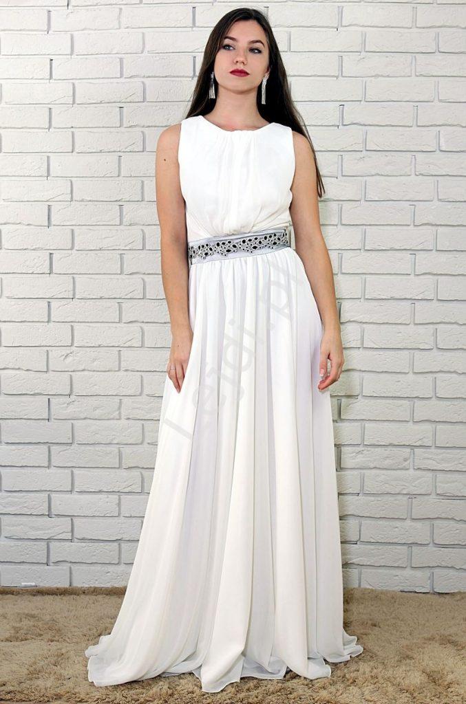 Elegancka suknia ślubna Kate Middleton