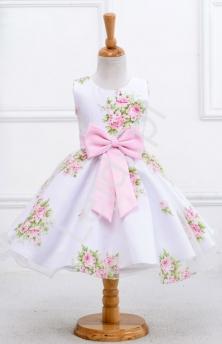 d826b603cd Sukienki dla dziewczynek na wesele