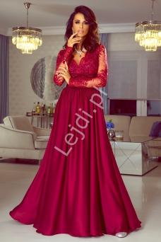 ea88ec3d Eleganckie sukienki na wesele dla mamy - Lejdi.pl: str. 4