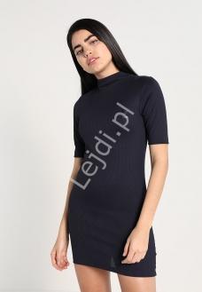652d4372c6 Sukienki letnie - ogromny wybór kolorów i modeli na Lejdi.pl  str. 2