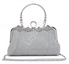 a7ddd573a2db1 Torebki wieczorowe - torebki wizytowe, torebki na wesele, torebka ...