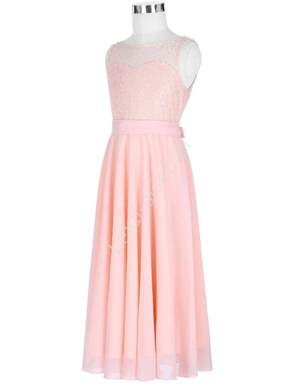 Wizytowe sukienki dla dziewczynek. jelly555.ml jest to głównie sklep internetowy z sukienkami dla dziewczynek, jednakże posiadamy w swojej kolekcji także bolerka, sweterki, żakieciki, spódniczki, kompleciki, koszule, bluzeczki.