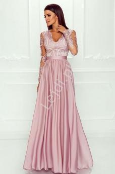 a687918a91 Sukienki na wesele i studniówkę