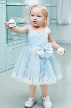 Sukienka na wielkanoc