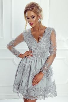 889bb0a8e4 Eleganckie sukienki wieczorowe