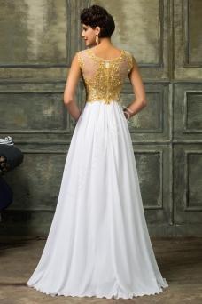 Modne Suknie ślubne Tanie Sukienki Na Cywilny Proste Eleganckie