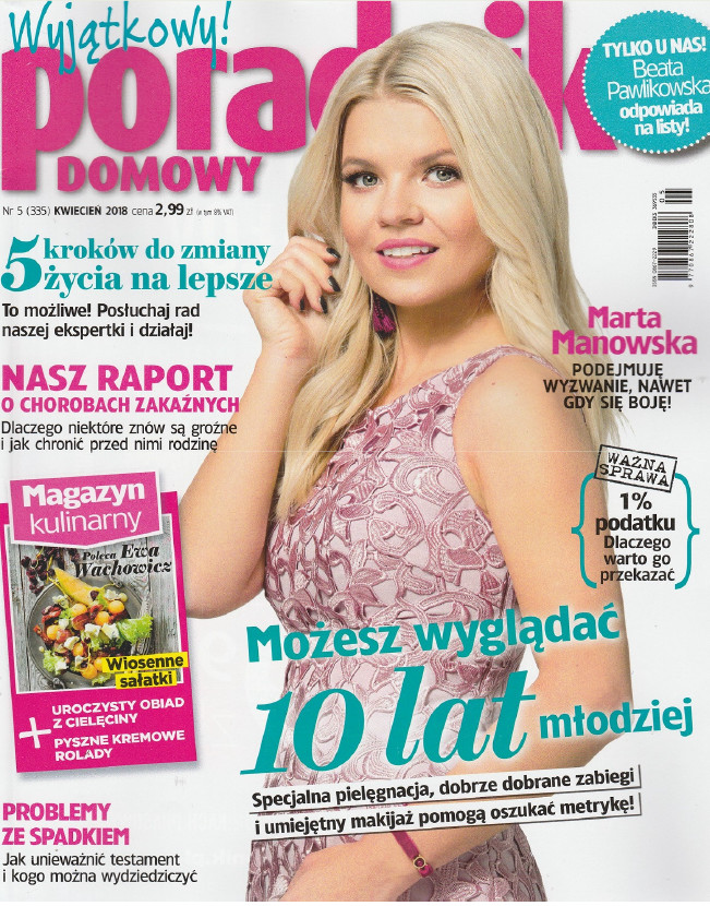 Media o nas pozostałe Lejdi.pl